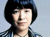 [生駒芳子]宝の山「NIPPON」を日本人が認識するための、国内クール・ジャパン活動をもっと![第2回]