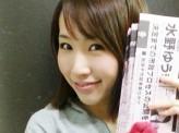 [特集*女性執筆者①]女性とキャリア〜Japan In-Depthの女性執筆者の特集第一弾。