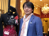 """""""Happiness"""" from Harajuku to the World! – An encounter with the man behind this world-spread video –"""
