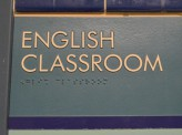 [西條美穂]<日本人の早期英語教育のメリット/デメリット②>早期英語教育をプラスに作用させるために