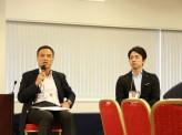 [渡辺裕子]<「東の食の実行会議」開催レポート>「新しい東北」に向けたリーダーたちの取組が始動する
