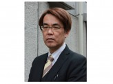 [山田厚俊]【所信表明はグルメ漫遊紀行?】~不透明な景気対策、アベノミクスに黄信号~