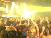 [磯村かのん]【一晩一億円動くクラブビジネス】~スペイン・イビザ島の1万人収容超弩級巨大クラブ~
