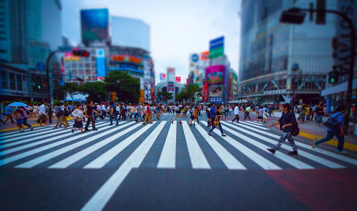 PAK93_shibuyasukuranble20130615500
