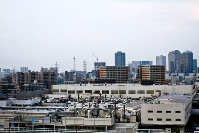 PPP_kawasakinomachinami500