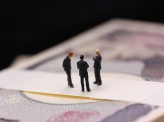 [田村秀男]【増税見送りだけでアベノミクス蘇生は無理】~現役世代向け所得税減税が急務~