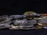 [清谷信一]【いいインフレと悪いインフレ】その2~インフレで景気回復に庶民は違和感~