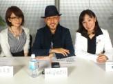 [Japan In-depthチャンネル ニコ生公式放送リポート]【家庭崩壊、ギャンブル依存症の恐怖】~カジノ導入前に対策を~