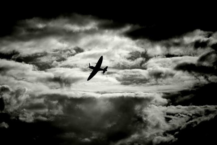 spitfire_silhouette_better