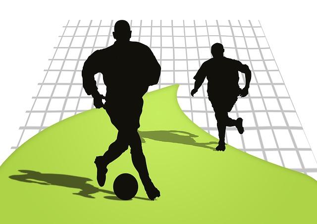 football-78381_640