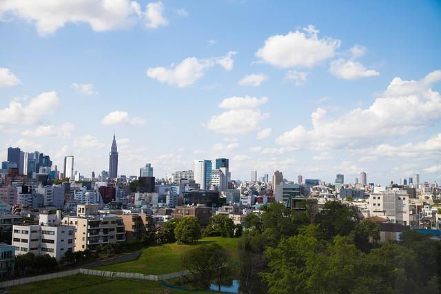 tokyo-426142_640