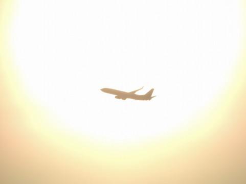 ジャーマンウィングス9525便の真相はいかに。