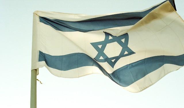 米イスラエル関係は新時代に入ったのか。