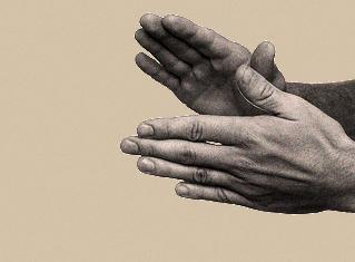 150426komori-hand02