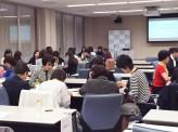 [Japan in-depth 編集部]【全国レベルのネットワークが必要】~全国妊娠相談SOSネットワーク会議 2~