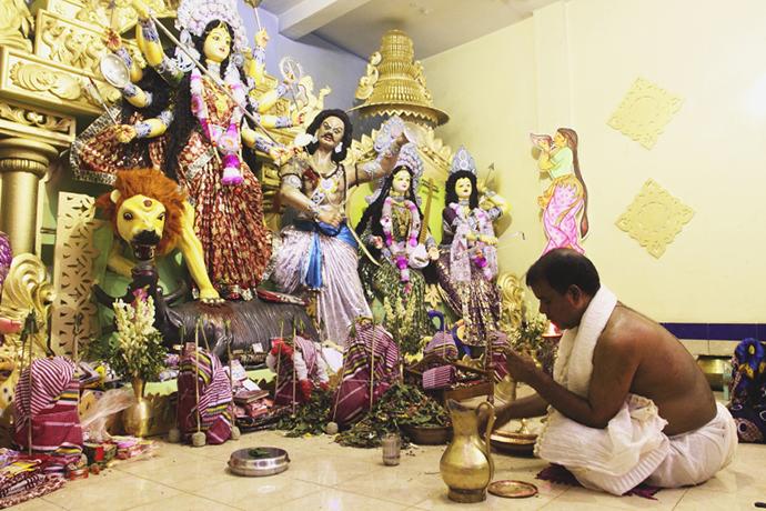 07-マイメイシンのヒンドゥ寺院