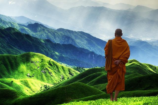 buddhist-737275_640