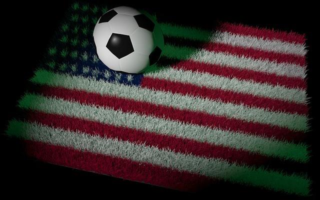 football-362106_640