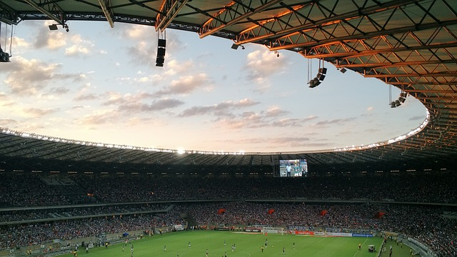 soccer-768685_640-2