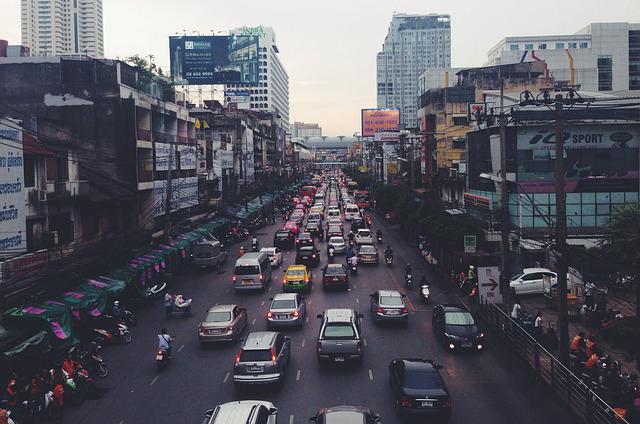 traffic-jam-388924_640