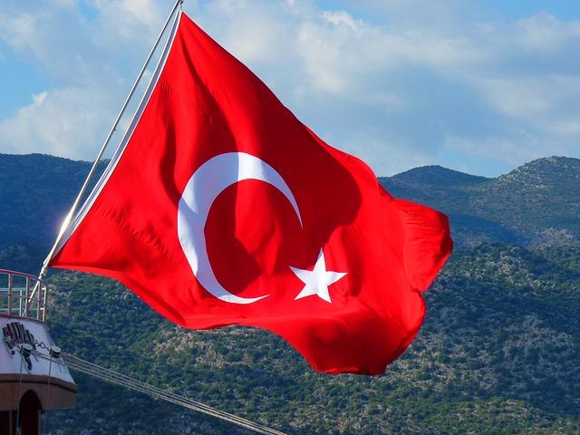 flag-61070_640
