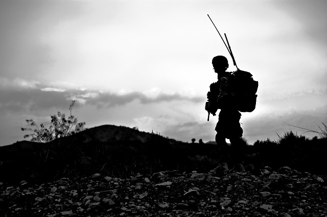 soldier-60762_640
