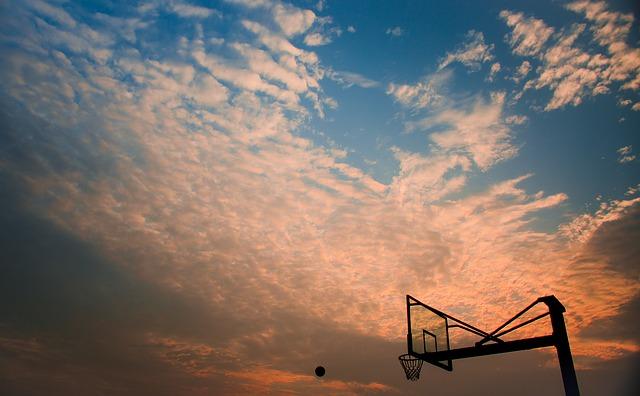 basketball-543664_640