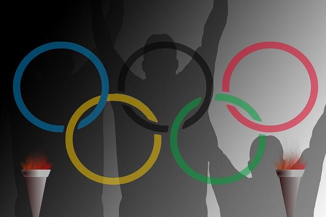 olympiad-260781_640