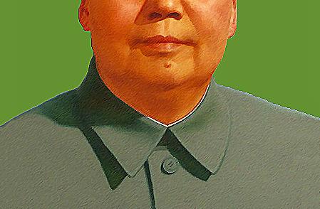 Mao_Zedong_portrait05