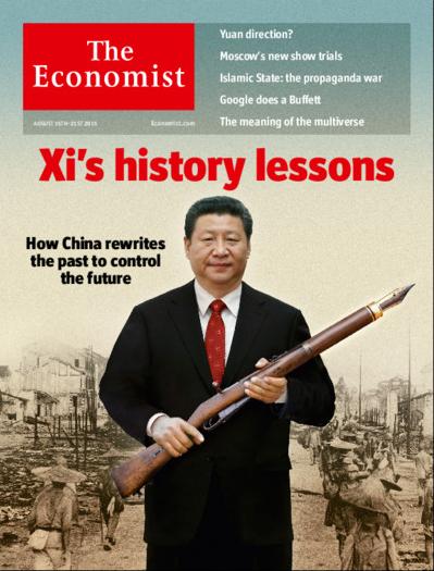 Xis-history-lessons-Economist-15-Aug-2015