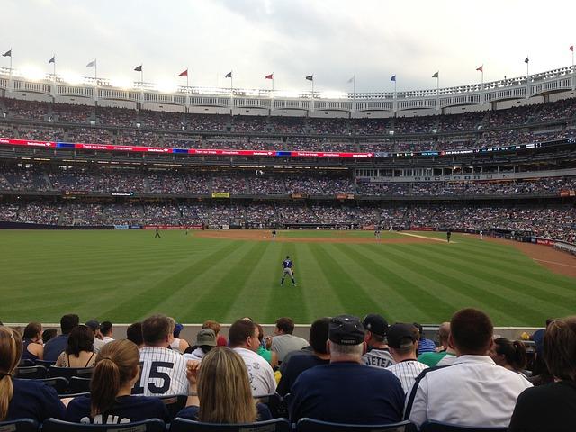 baseball-229873_640