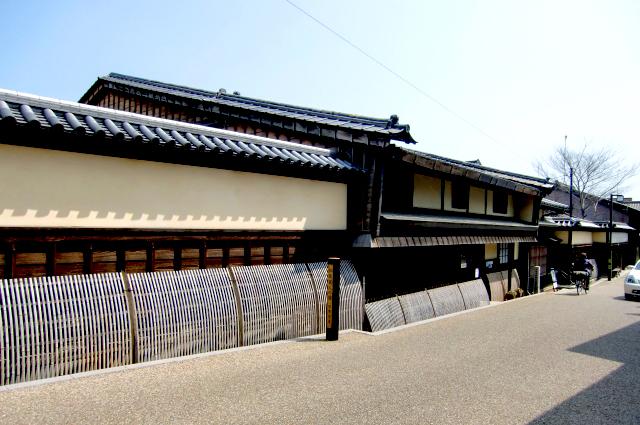 151006aikawa01