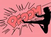 女子必見、ストーカー撃退法はこれだ! 増え続けるストーカー被害