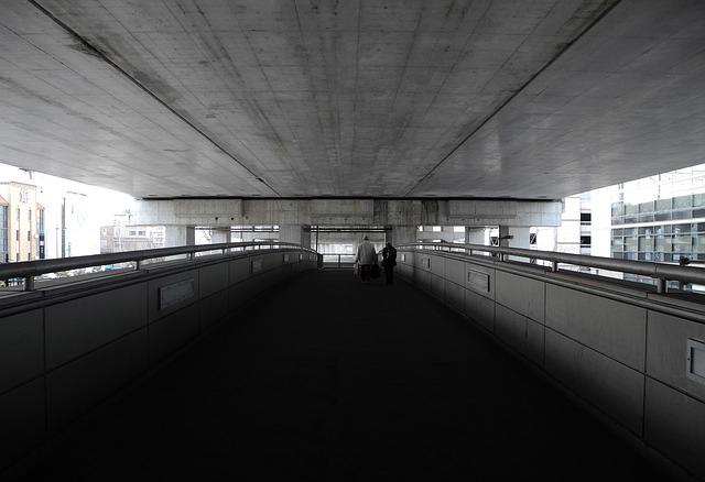 151018shima01