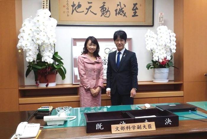 151020hosokawa01