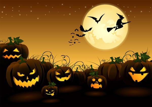 8-halloween-free-vectors