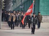 [古森義久]【経済制裁に音を上げる金正恩政権】~TBSの北朝鮮報告とは真逆~