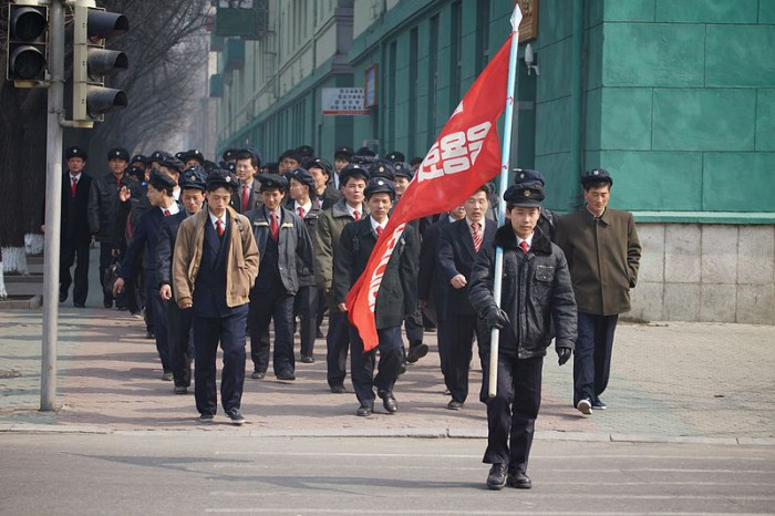 800px-Pyongyang_100th_Year_Kim_Il_Sung_Birthday_Celebrations_07