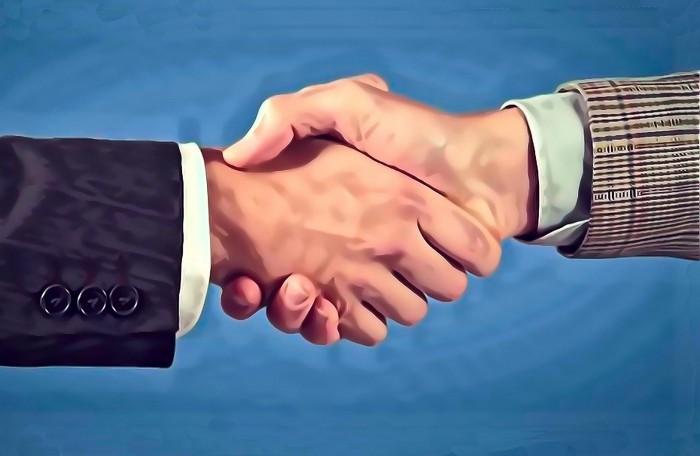 Agreement (1)