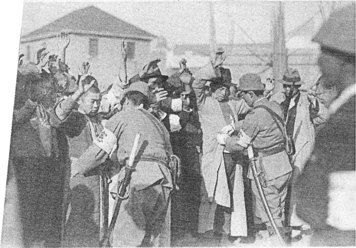 Check_of_Chinese_soldiers_in_Nanking01