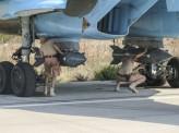 [小泉悠]【シリア攻撃で見えたロシアの最新エアパワー】~拡大するその軍事的プレゼンス~