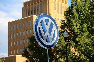 VW_image