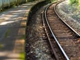 [千野境子]【インドネシア高速鉄道、受注敗北ショック】~日・中・ASEANのこれから その1~