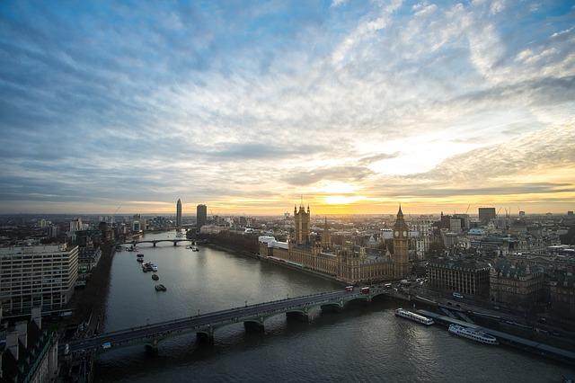 london-590113_640