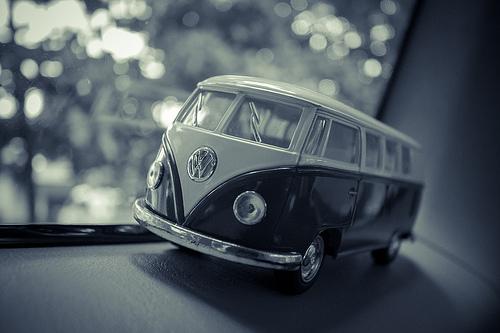 stuffed-volkswagen-18425360-o