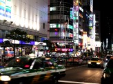 [西村健]【東京ブランドを問う、その2:公共性なきブランド戦略】〜東京都長期ビジョンを読み解く! その34〜