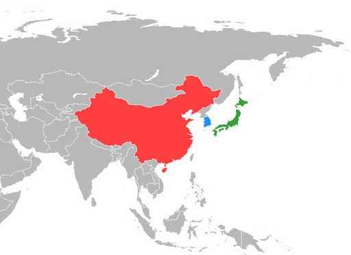 512px-China-Japan-South_Korea_trilateral_meeting