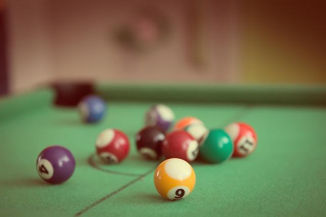 billiards-424771_640