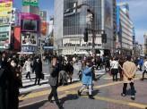 [西村健]【東京ブランドを問う、その3:見えてこない「目標」】〜東京都長期ビジョンを読み解く! その35〜