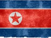 [朴斗鎮]【金正恩体制の命運握る北朝鮮経済に暗雲】~特集「2016年を占う!」北朝鮮~